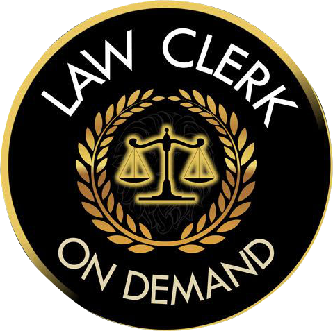lawclerkondemand-logo-big